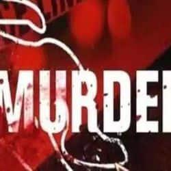 पटना जंक्शन के स्टेशन मास्टर ने कोरोना संक्रमित पत्नी की हत्या कर उठाया ये कदम