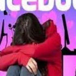 फेसबुक फ्रेंड ने शादी का झांसा देकर किया रेप, युवती पहुंची आरोपित के घर