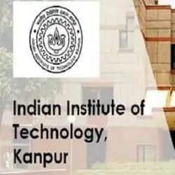 IIT कानपुर में डेढ़ सौ छात्र कोरोना संक्रमित, हॉस्टल खाली करने का मिला आदेश