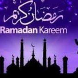 Ramadan 2021: यूपी के प्रमुख 10 शहरों में 29 अप्रैल सेहरी खत्म का टाइम टेबल