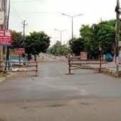 कोरोना का कहर: राजस्थान में 3 मई के बाद भी लॉकडाउन जैसी पाबंदियां रहेंगी जारी