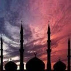बिहार, झारखंड और MP के 10 बड़े शहरों में 29 अप्रैल का रमजान रोजा इफ्तार टाइम