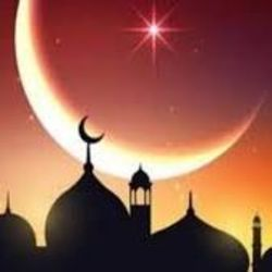 बिहार, झारखंड और MP के 10 बड़े शहरों में 30 अप्रैल का रमजान रोजा इफ्तार टाइम