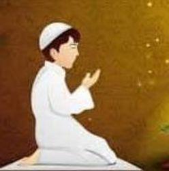 Ramadan 2021: यूपी के बड़े शहरों में 30 अप्रैल का रोजा समय, इफ्तार टाइम टेबल