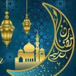 Ramadan 2021: यूपी के प्रमुख 10 शहरों में 3 मई सेहरी खत्म का टाइम टेबल