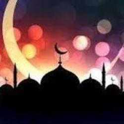 Ramadan 2021: यूपी के बड़े शहरों में 2 मई का रोजा समय, इफ्तार टाइम टेबल