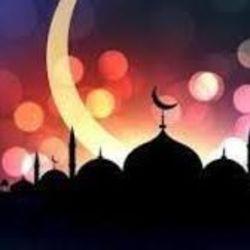 बिहार, झारखंड और MP के 10 बड़े शहरों में 3 मई रमजान सेहरी खत्म टाइम