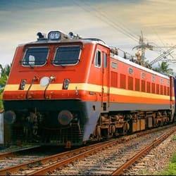 बिहार, झारखंड समेत बंगाल के लिए रेलवे ने रद्द की ये 14 ट्रेनें, जानें डिटेल्स
