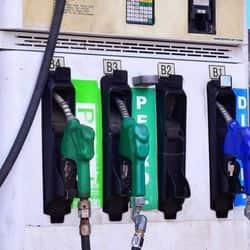 पेट्रोल डीजल 3 मई का रेट पटना मुजफ्फरपुर भागलपुर पुर्णिया गया में नहीं बदले तेल की कीमत
