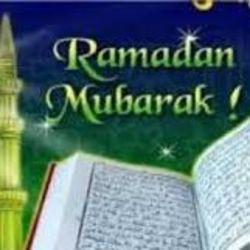 Ramadan 2021: यूपी के प्रमुख 10 शहरों में 4 मई सेहरी खत्म का टाइम टेबल