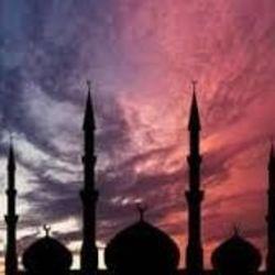 बिहार, झारखंड और MP के 10 बड़े शहरों में 4 मई रमजान सेहरी खत्म टाइम