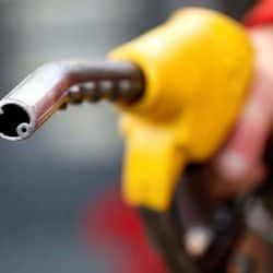 पेट्रोल डीजल 5 मई का रेट पटना मुजफ्फरपुर पुर्णिया गया में तेल की कीमत बढ़ी