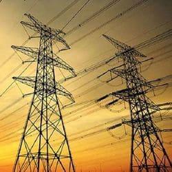 15 मिनट में बिजली फॉल्ट दूर होगी