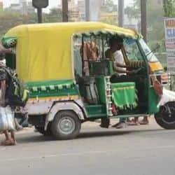 बिहार में ऑटो-रिक्शा के किराए में बदलाव हुआ. अब लिए जाएंगे इतने रुपए.
