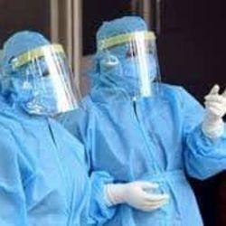 कोरोना के इलाज में लूट मची है, पीपीई किट के वसूले 56 हजार, मरीज मरा