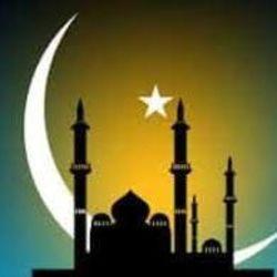 Ramzan 2021: यूपी के बड़े शहरों में 6 मई का रोजा समय, इफ्तार टाइम टेबल