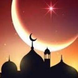 Ramadan 2021:बिहार, झारखंड और MP के 10 बड़े शहरों में 6 मई रमजान इफ्तार टाइम