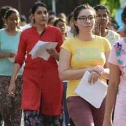 संयुक्त बीएड प्रवेश परीक्षा 15 जून को आयोजित की जाएगी. (प्रतिकात्मक फोटो)