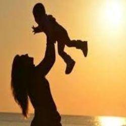 मदर्स डे: इन गिफ्ट्स से मां को कराएं स्पेशल फील, जानें कैसे करें इसे सेलिब्रेट