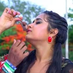 Kajal Raghwani Pradeep Pandey Chintu Song Choti Bandh Ke