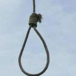 पटना बेउर जेल में कैदी ने आत्महत्या कर ली है