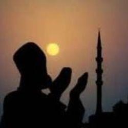 Ramzan 2021: यूपी के बड़े शहरों में 8 मई का रोजा समय, इफ्तार टाइम टेबल