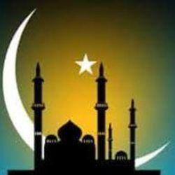 बिहार, झारखंड और MP के 10 बड़े शहरों में 9 मई रमजान सेहरी खत्म टाइम