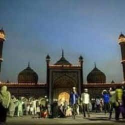 Ramadan 2021:बिहार, झारखंड और MP के 10 बड़े शहरों में 8 मई को रोजा इफ्तार टाइम