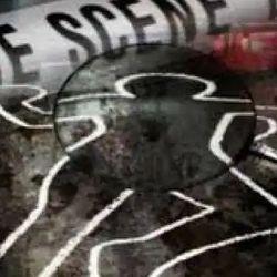 लखनऊ में लड़की ने अपने बॉयफ्रेंड के साथ मिलकर किया मां की हत्या. (प्रतीकात्मक फोटो)