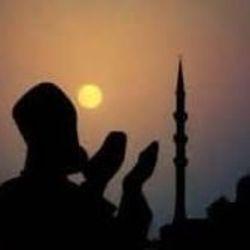 Ramadan 2021:बिहार, झारखंड और MP के 10 बड़े शहरों में 10 मई को रोजा इफ्तार टाइम