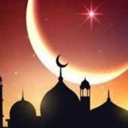 बिहार, झारखंड और MP के 10 बड़े शहरों में 11 मई रमजान सेहरी खत्म टाइम