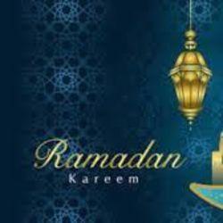 Ramadan 2021:बिहार, झारखंड और MP के 10 बड़े शहरों में 11 मई को रोजा इफ्तार टाइम