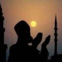 Ramzan 2021: यूपी के बड़े शहरों में 11 मई का रोजा समय, इफ्तार टाइम टेबल