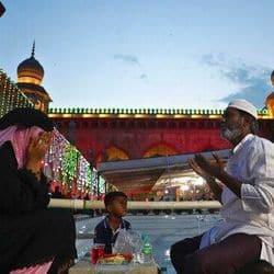 Ramzan 2021: यूपी के बड़े शहरों में 12 मई का रोजा समय, इफ्तार टाइम टेबल