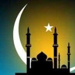 Ramadan 2021:बिहार, झारखंड और MP के 10 बड़े शहरों में 12 मई को रोजा इफ्तार टाइम