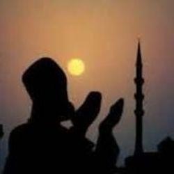 Ramzan 2021: यूपी के बड़े शहरों में 13 मई का रोजा समय, इफ्तार टाइम टेबल