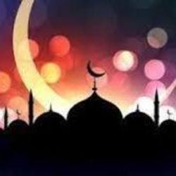 Ramadan 2021:बिहार, झारखंड और MP के 10 बड़े शहरों में 13 मई को रोजा इफ्तार टाइम
