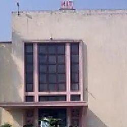 एमआईटी मुजफ्फरपुर में सिविल ब्रांच के बच्चे भी एमटेक की पढ़ाई कर सकेंगे. (प्रतीकात्मक फोटो)