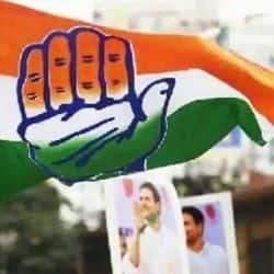 कांग्रेस फ्लैग (फाइल तस्वीर)