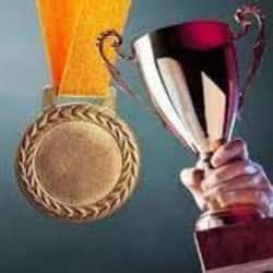 लेखक, कवि और व्यंगकारों को मिला उत्तर प्रदेश भाषा सम्मान 2020, देखें लिस्ट