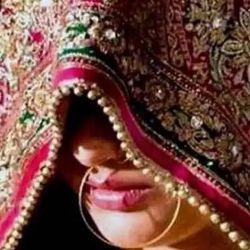 वरमाला के बाद लड़के के भाई के साथ हुए मारपीट के बाद गुस्सा है दूल्हे के परिवार ने तोड़ी शादी. (प्रतीकात्मक फोटो)