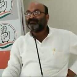 कांग्रेस की यूपी इकाई के प्रमुख अजय कुमार लल्लू ने कहा सपा-बसपा से बिना गठबंधन के यूपी में चुनाव लड़ेगी कांग्रेस