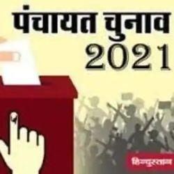 बिहार पंचायत चुनाव की तैयारियों के तहत दूसरे राज्यों से ईवीएम मशीन मंगाई जा रही है. (प्रतीकात्मक फोटो)