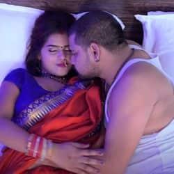 राकेश मिश्रा के गाने 'फर देहला सदिया' ने बटोरे 3 मिलियन से ज्यादा व्यूज