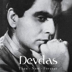 फिल्म देवदास के 19 साल पूरे होने पर याद आए दिलीप कुमार.