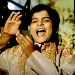 कल्लू के पुराने गाने 'चोलिया के हुक' ने मचाया धमाल