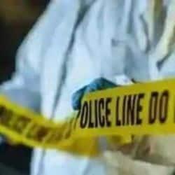 मुजफ्फरपुर में प्रेम प्रसंग के चलते प्रेमी की हत्या