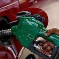 झारखंड के रांची, जमशेदपुर, बोकारो और धनबाद में आज पेट्रोल और डीजल के दाम.( फाइल फोटो )