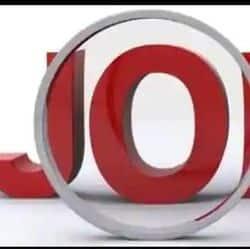 UP में हुआ प्राइवेट सेक्टर में करोड़ों रुपये का निवेश, बेरोजगारों को मिली नौकरी