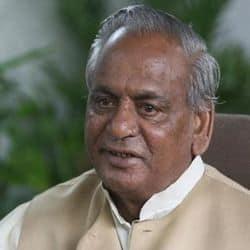 नहीं रहे यूपी के पूर्व CM कल्याण सिंह, BJP में ऐसा था राजनीतिक करियर